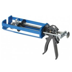 Photo of Cox M300X Dual Component Caulking Gun