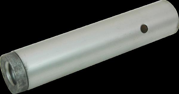 Photo of Marshalltown Push Button/Female Threaded Adapter