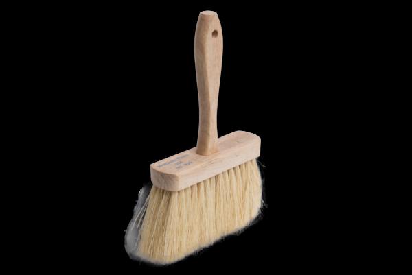 Photo of Marshalltown 6-1/2″ X 1-3/4″ Masonry Brush
