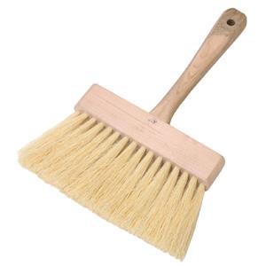Photo of Marshalltown 6″ Paste Brush