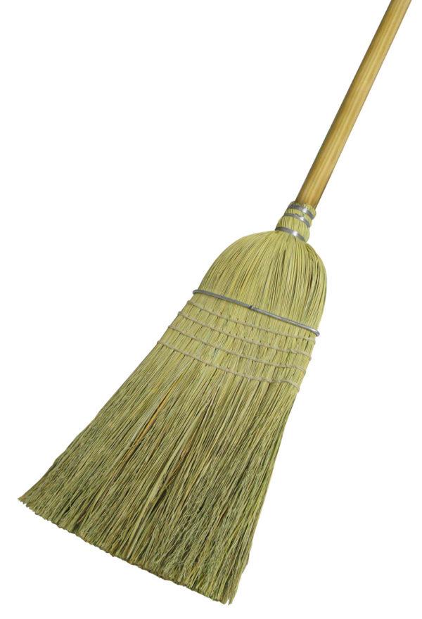 Photo of Marshalltown Utility Broom