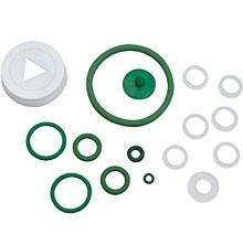 Photo of Mesto Sprayer Seal Kit