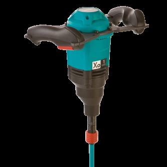 Photo of Collomix Xo1 Paddle Mixer