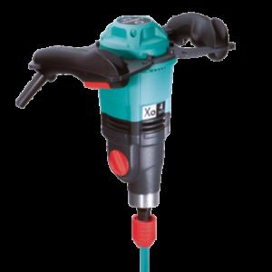 Photo of Collomix Xo4 Paddle Mixer
