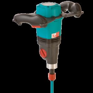 Photo of Collomix Xo6 Paddle Mixer