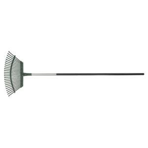 Photo of Garant Steel Fan Rake #TTSFA18