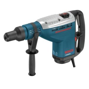 Photo of Bosch 11263EVS 1-3/4″ SDS Max Combination Hammer