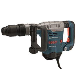 Photo of Bosch 11321EVS SDS-Max Demolition Hammer