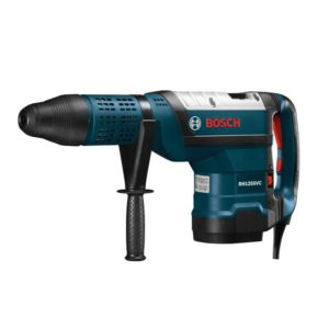 Photo of Bosch RH1255VC 2″ SDS Max Rotary Hammer