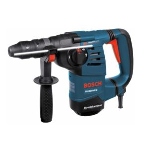 Photo of Bosch RH328VC 1-1/8″ SDS-plus Rotary Hammer
