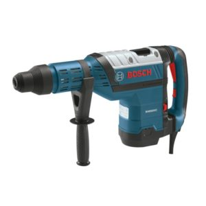 Photo of Bosch RH850VC 1-7/8″ SDS Max Rotary Hammer