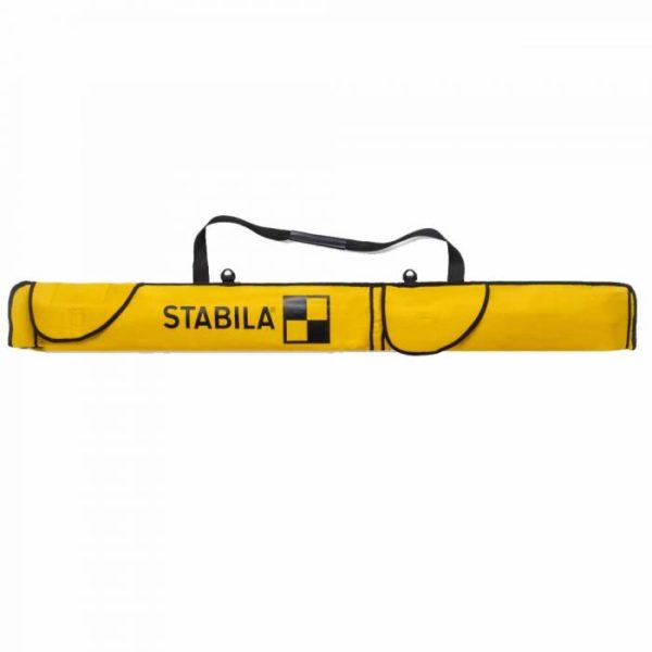 Photo of Stabila Level Carrying Case