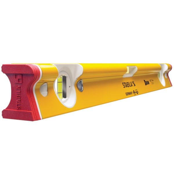 Photo of Stabila Type R200 24″ R-Beam Level