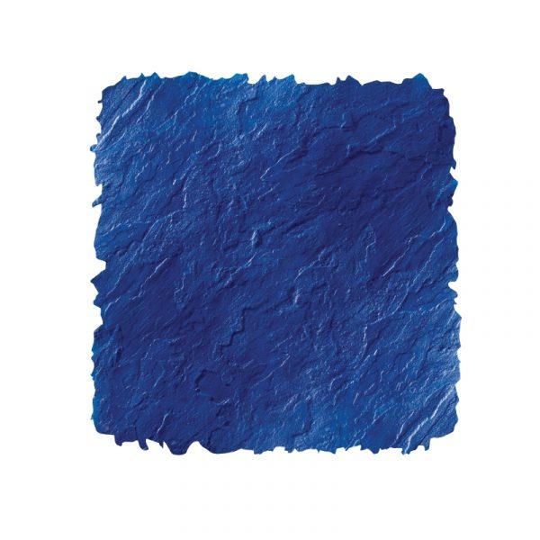 Photo of Proline Bluestone Super Texture Skins
