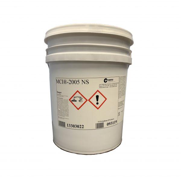 Photo of Cortec MCI-2005NS Corrosion Inhibitor