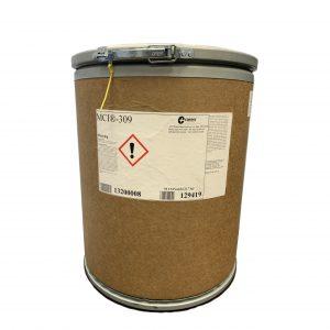 Photo of Cortec MCI-309 Corrosion Inhibitor