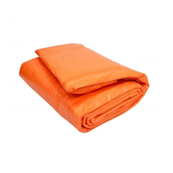 Photo of Insulating Blankets