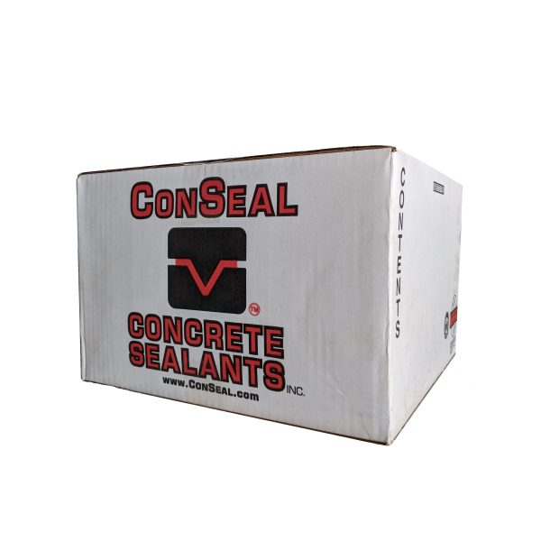 Photo of Conseal CS-665 Non-Toxic Butyl Rubber Waterstop