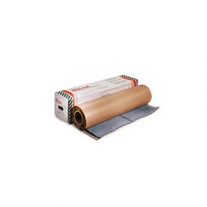 Photo of W.R. Meadows Mel-Rol Waterproofing Membrane
