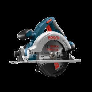 Photo of Bosch CCS180B 18V 6-1/2″ Circular Saw – Bare Tool