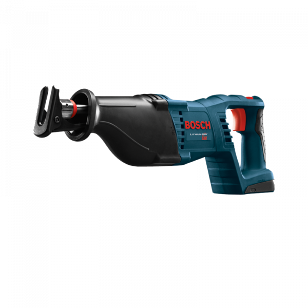 Photo of Bosch CRS180B 18V Reciprocating Saw – Bare Tool