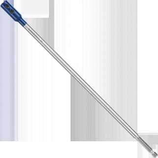 Photo of Bosch 12″ DareDevil Spade Bit Extension