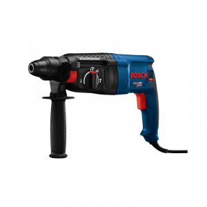 Photo of Bosch GBH2-26 1″ SDS-Plus Bulldog Rotary Hammer