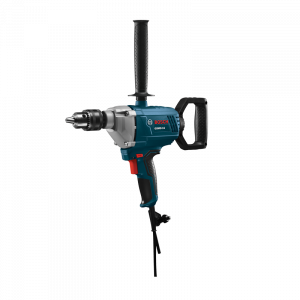 Photo of Bosch GBM9-16 5/8″ Mixing Drill