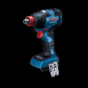 "Photo of Bosch GDX18V-1800CN 18V ""Freak"" Impact Driver – Bare Tool"