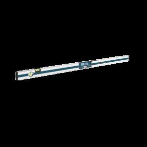 Photo of Bosch GIM120 48″ Digital Level