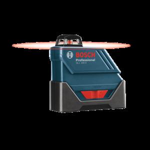 Photo of Bosch GLL150ECK 360-Deg. Line Laser