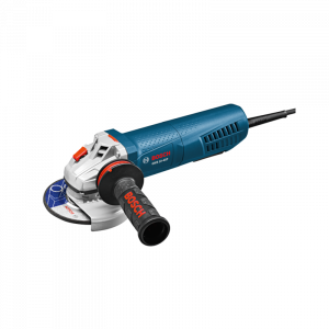 Photo of Bosch GWS10-45P 4-1/2″ Angle Grinder