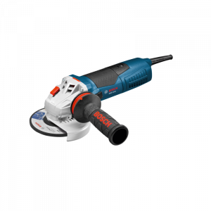 Photo of Bosch GWS13-50 5″ Angle Grinder