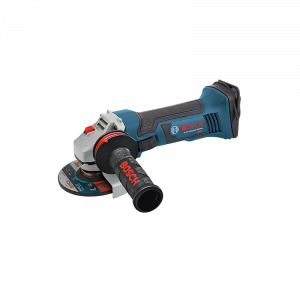 Photo of Bosch GWS18V-45 18V Grinder – Bare Tool