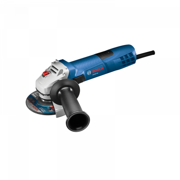 Photo of Bosch GWS8-45 4-1/2″ Angle Grinder