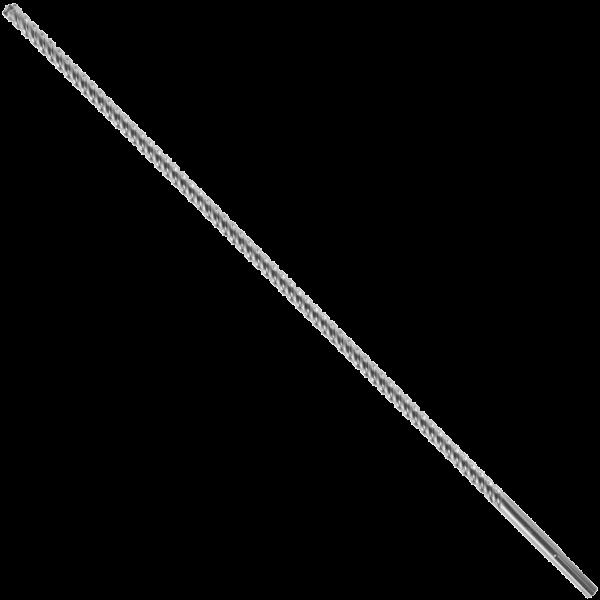 Photo of Bosch 3/4″ x 31″ x 36″ SDS-Max Speed Xtreme Bit