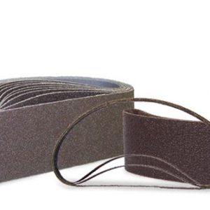 Photo of Flexovit 3″ x 24″ A80 Grit Sanding Belt