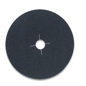 Photo of Flexovit 7″ x 7/8″ Carbide Edger Disc