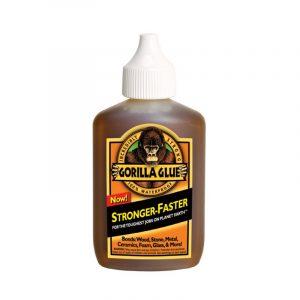 Photo of Gorilla Glue Original Adhesive – 59ml Bottle