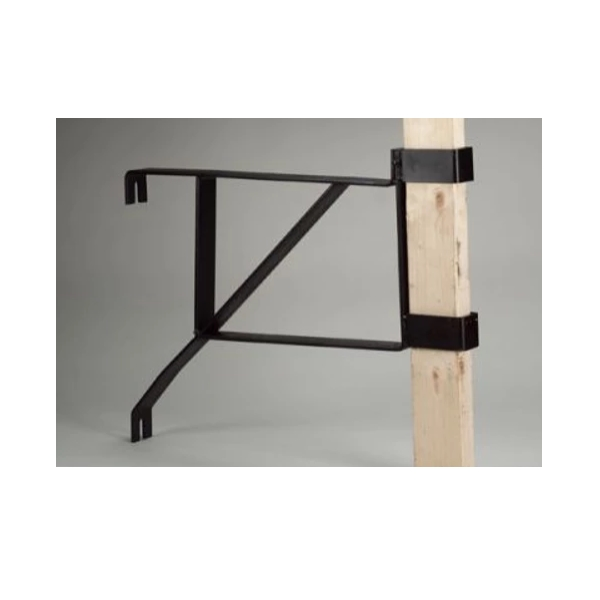 Photo of 20″ Scaffold Bracket with Pockets