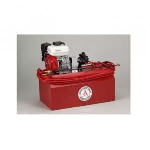 Photo of Advance 20-Gallon Form Oil Sprayer