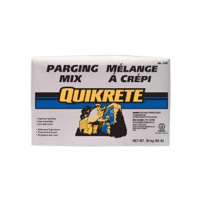 Photo of Quikrete Parging Mix – 30KG Bag