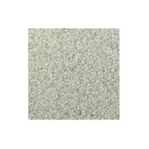 Photo of Flint Silica Sand #32 Mesh – 50LB Bag