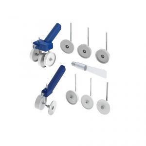 Photo of Backer Rod Insertion Tool Set