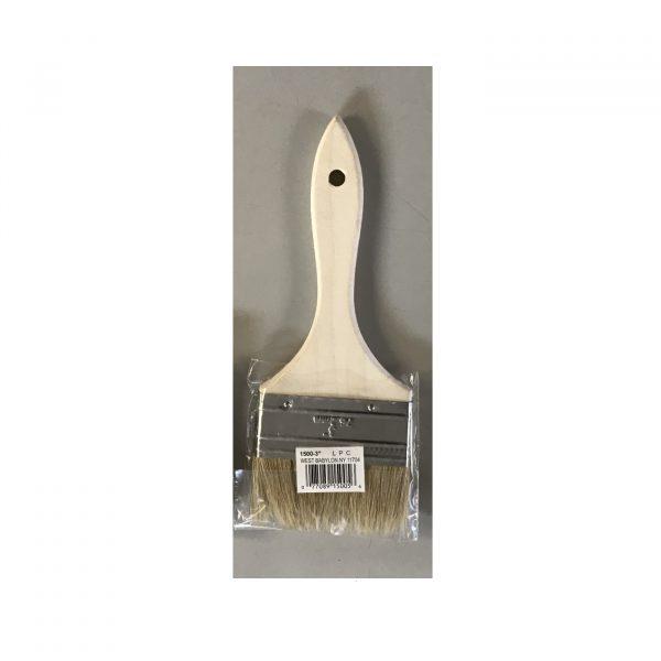 Photo of 3″ Paint Chip Brush