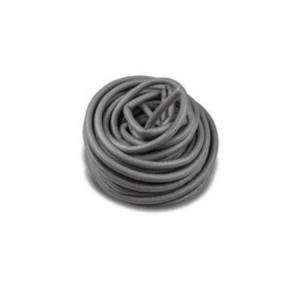 Photo of 1/4″ Soft Type Backer Rod – 500′ Bag