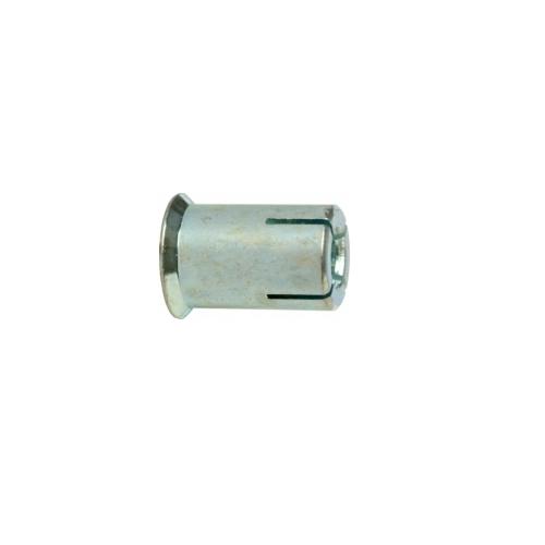 Photo of UCAN STUBi Drop-In Anchors – Zinc Plated