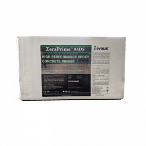 Photo of Zeraus ZeraPrime™ 95DS Epoxy Primer