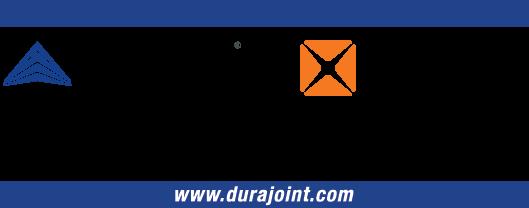 durajoint logo
