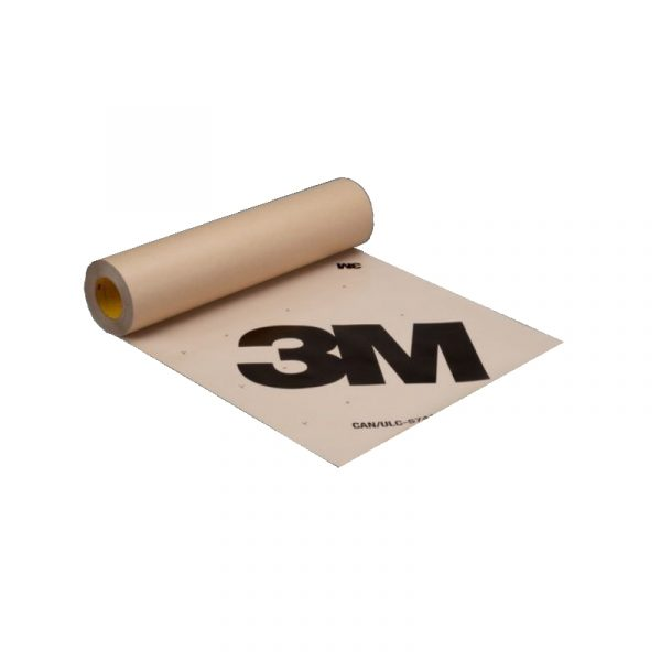 Photo of 3M Air & Vapour Barrier 3015